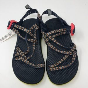 Chaco Girls' Ecotread Sandal